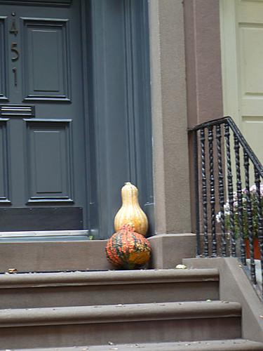 halloween à Chelsea 6.jpg