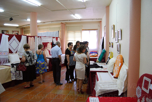 Universidad Popular 2011
