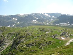 ,  (samoletnibileti) Tags: bulgaria rila  rilalakes