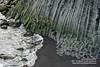 Snaefellsnes shs_n3_081495 (Stefnisson) Tags: sea summer landscape iceland cliffs og ísland sjór snæfellsnes strönd hafið stuðlaberg fjara klettar hnappadalssýsla stefnisson