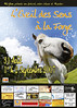 "Festival L'Eveil des Sens 2007 - Affiche • <a style=""font-size:0.8em;"" href=""http://www.flickr.com/photos/30248136@N08/6372792459/"" target=""_blank"">View on Flickr</a>"
