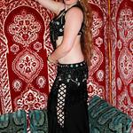 """Sacramento belly dancer <a style=""""margin-left:10px; font-size:0.8em;"""" href=""""http://www.flickr.com/photos/51408849@N03/6373916425/"""" target=""""_blank"""">@flickr</a>"""