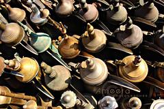 c  .., (    , ) Tags: coffee canon arabic doha qatar  qtr    600d    ameera     amoora        600