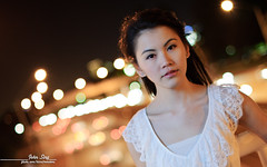 DSC_0744-Edit-2.jpg (John Sing) Tags: portrait girl beauty fashion canon asian nikon wizard iso 1d 5d 28 pocket 1ds d3 d800   d4 2470 1dx d4s d3x d700 d4x sb900 d3s 5d2 5d3 sb910
