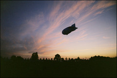 1140024 zeppelin (Erven2010) Tags: film silhouette analog toy lomo balloon toycamera perspective zeppelin plastic vivitar silhouet plasticcamera uws lowfi balloning wingene ultrawideandslim