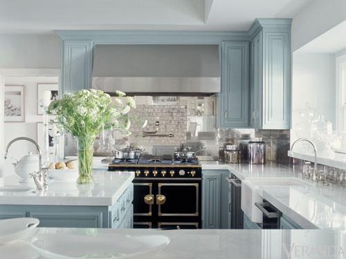 casa-Jennifer-Lopez-cocina