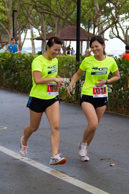 SingaporeHalfMarathon-230 1320