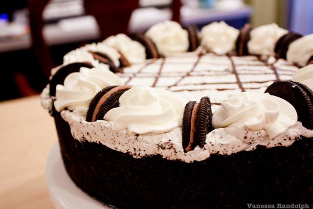 frenchsilkcake2