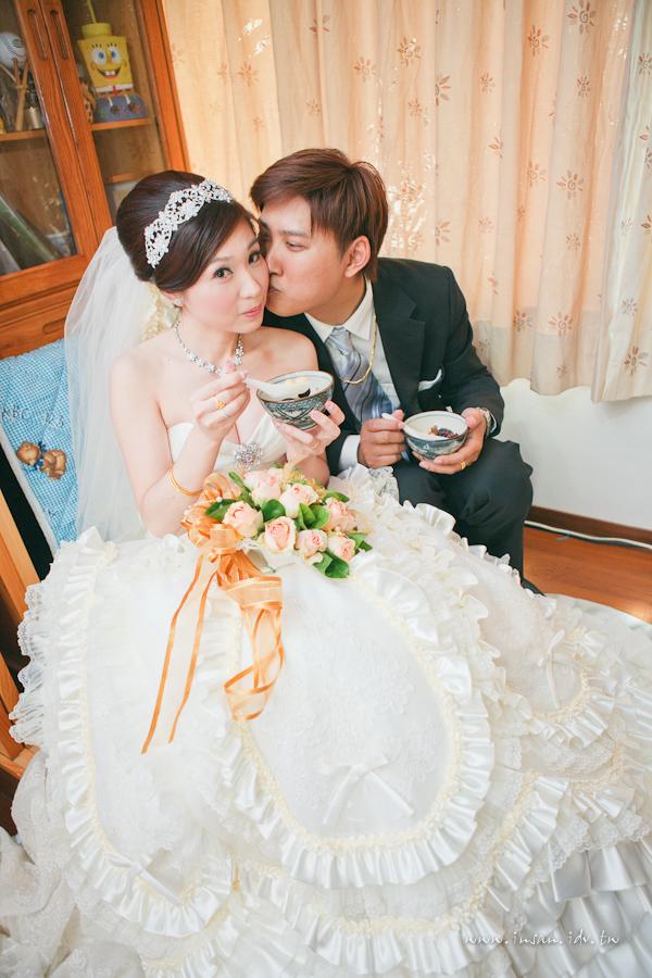 wed110910_0684