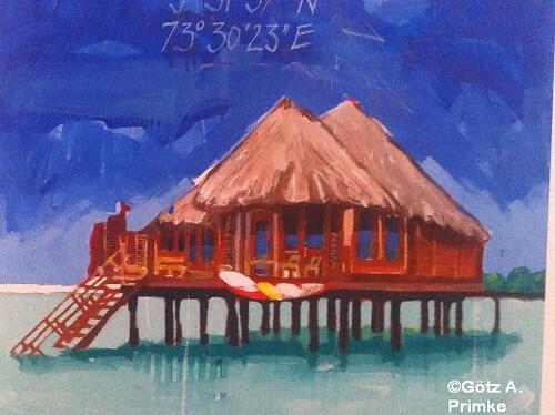 Malediven_Kanuhura_WolfgangLoesche_Okt2011_003