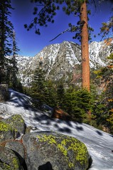 _DSC3470_3_6_8 (tim, TimCooperPhotos.com) Tags: flickr laketahoe northamerica timcooper