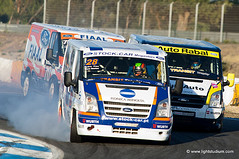 """Ford Transit Trophy • <a style=""""font-size:0.8em;"""" href=""""http://www.flickr.com/photos/64262730@N02/6225312089/"""" target=""""_blank"""">View on Flickr</a>"""