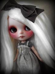 magnolia ♥♥♥