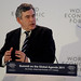Gordon Brown - Summit on the Global Agenda 2011