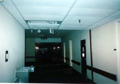 White Ward-1 (2004) (matthunterross) Tags: ohio athens ward asylum ridges