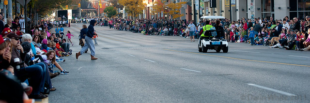 Oktoberfest Parade 2011 078
