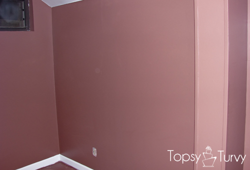 double-trellis-wall-stencil-base-color