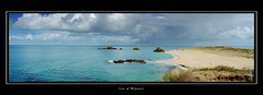 pano-Houat-TRES-GD-PANO_SMALL (Diane de Guerny) Tags: paysagesmarins