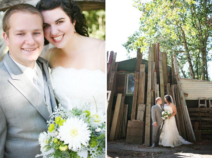 portland_wedding012