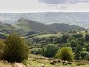 Roundton Hill, South Shropshire (Mark Twells) Tags: marches