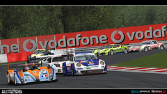 Endurance Series Mod - SP2 - Talk and News - Page 5 6242990119_21ec5db622_m