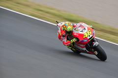 Valentino Rossi (T.Tanabe) Tags: japan grand prix motogp motegi rossi valentinorossi 500mmf4dii tc14eii 2011 ツインリンクもてぎ 日本グランプリ nikond3 grandprixofjapan ロッシ バレンティーノ・ロッシ