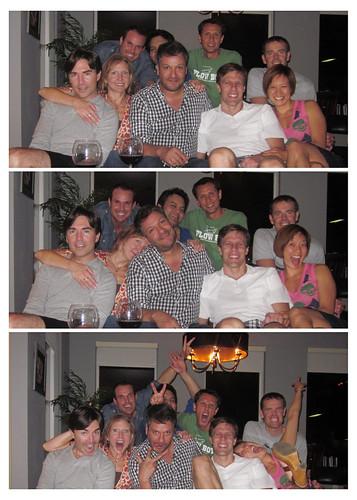 2011 10 13 photo