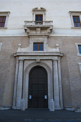 """villa Medici • <a style=""""font-size:0.8em;"""" href=""""http://www.flickr.com/photos/89679026@N00/6249274293/"""" target=""""_blank"""">View on Flickr</a>"""