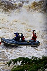 Moose_River_Fest-476c (benchdog1) Tags: newyork river whitewater kayak telephoto waterfalls fallingwater mooseriver ef70300mmf456isusm canoneos7d adirondackmtns