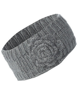 New look headwarmer