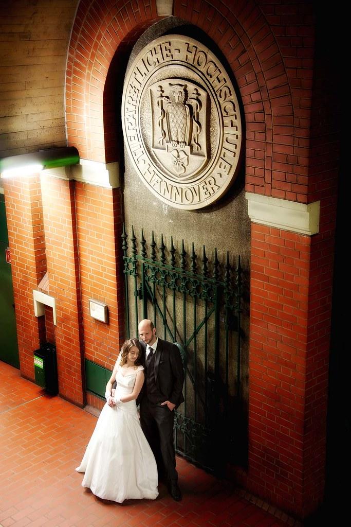 Hochzeitsfotograf_Michael_Stange_Osnabrück_Hannover_101