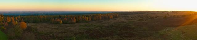 Untitled_Panorama2_bewerkt_111 (1)