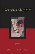neruda's memoirs