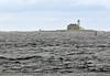 DGJ_4409 - Cranberry Island Lighthouse (archer10 (Dennis) 125M Views) Tags: lighthouse canada island nikon novascotia free dennis jarvis canso d300 iamcanadian 18200vr cranberryisland freepicture 70300mmvr marinetrail dennisjarvis archer10 dennisgjarvis wbnawcnns