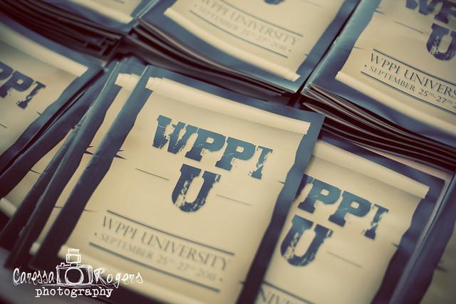 CRP_WPPIU_4b