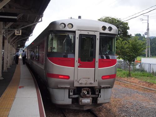 P8128193