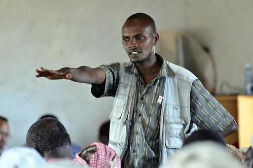 NP Kenya 211011_39