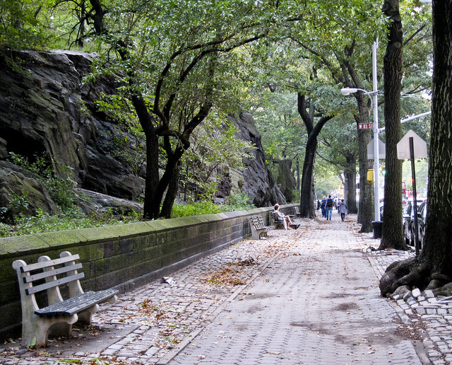 """New York • <a style=""""font-size:0.8em;"""" href=""""http://www.flickr.com/photos/32810496@N04/6272191530/"""" target=""""_blank"""">View on Flickr</a>"""