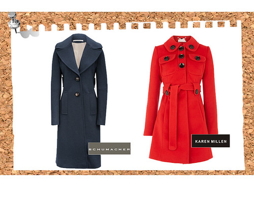 Coats2011