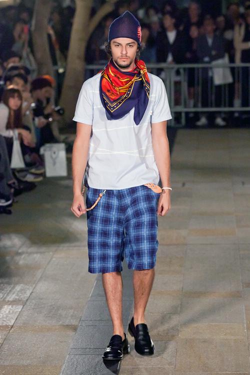 SS12 Tokyo WHIZ LIMITED013_Kateb(Fashion Press)