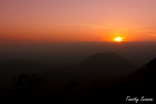 sunrise 25-10-11 1