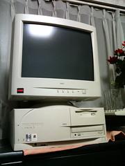 20070103_51a8d93d43e3cc4f474d7fde5e085d9f