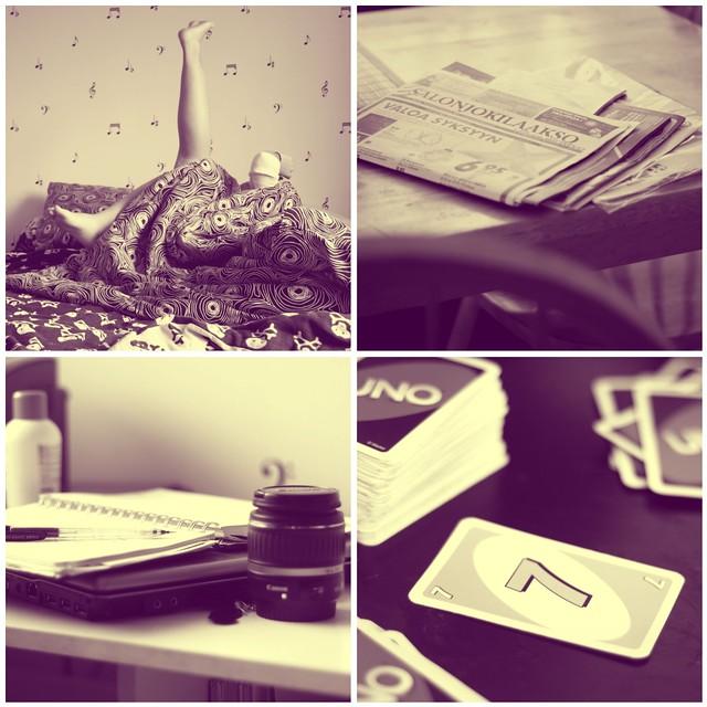 Picnik collage 3