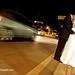 www.creativephoto.com.br