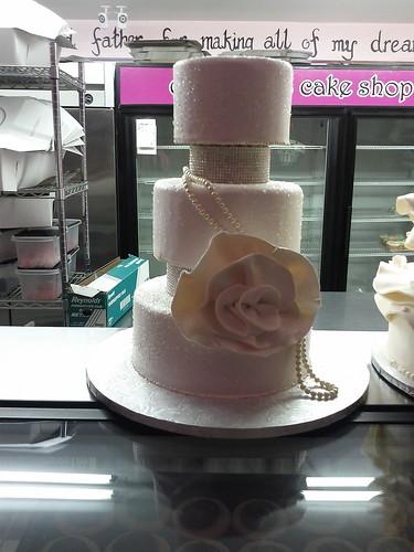 Cake show cakes201110