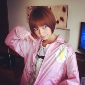 AKB48_stagefighter_22