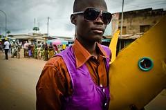 dpi 72 -6981 (Agnieszka_Napierala) Tags: africa carnival carnaval agnieszka ctedivoire afrique 2011 bouake napierala