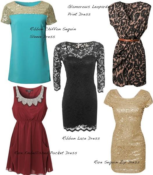 dresses bank 2