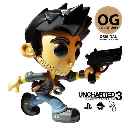 U3-Drake-OG-no-bg