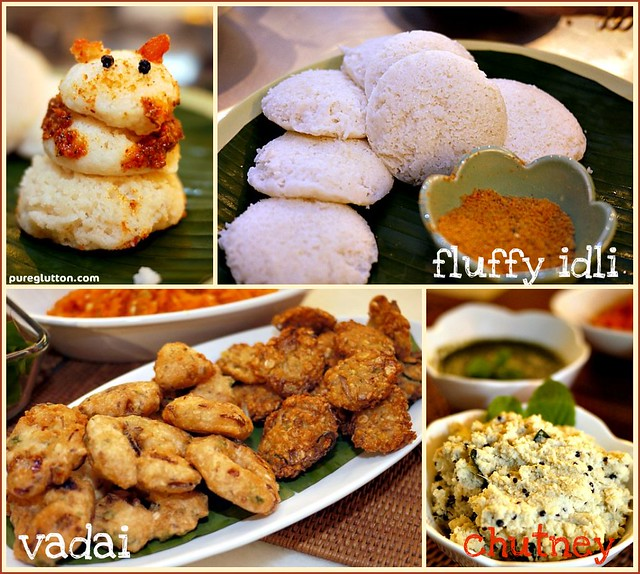 idli collage